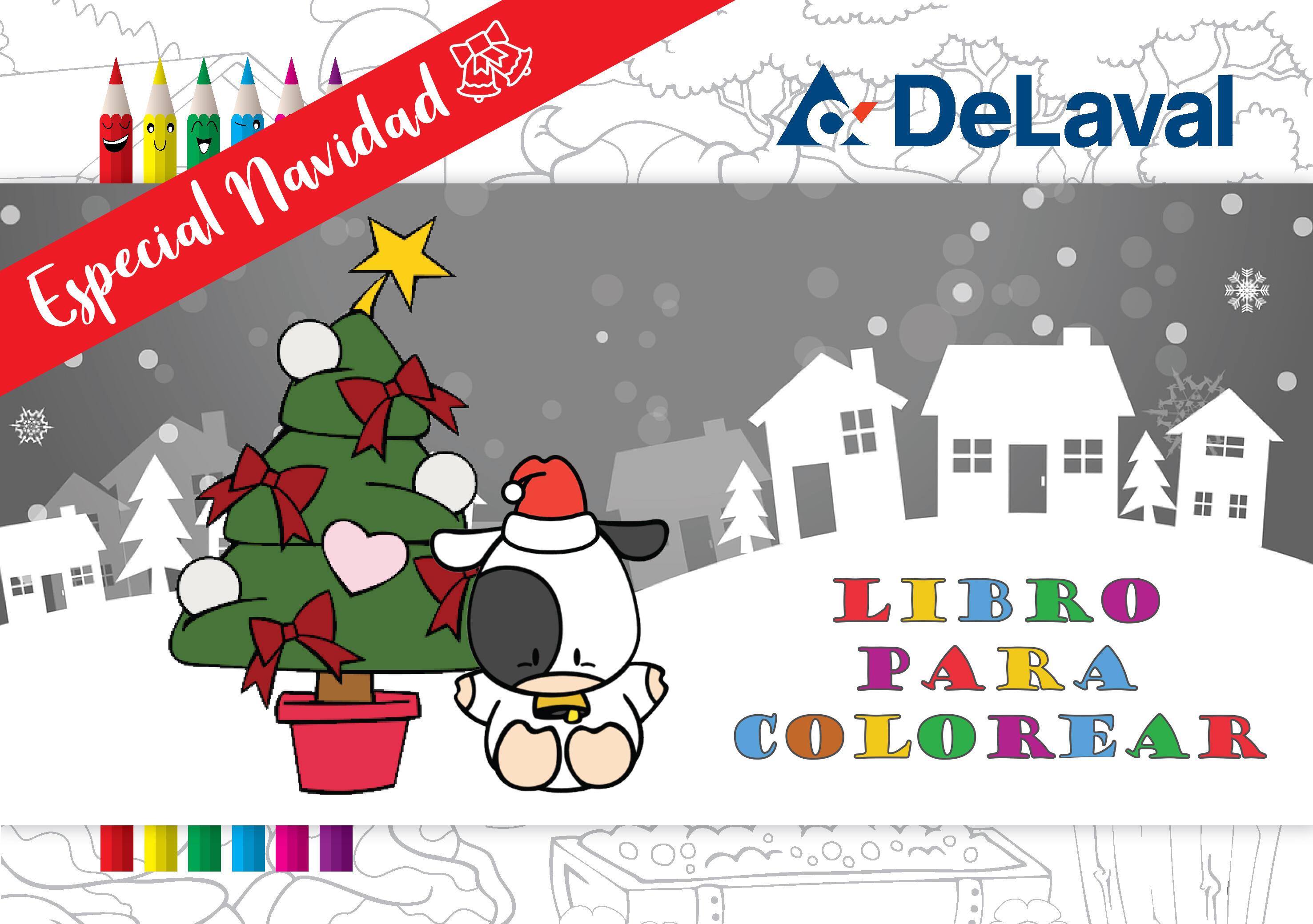 Libro para colorear-DeLaval - Navidad-1.jpg